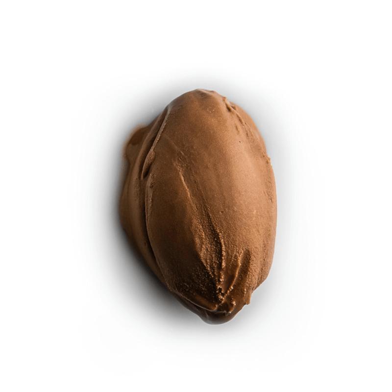 GIANDUIA