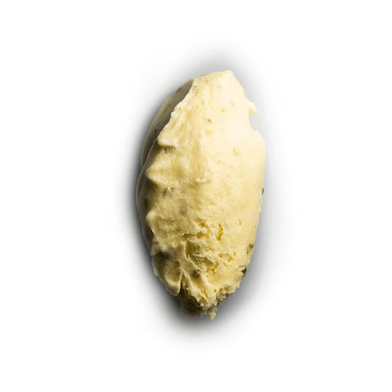 helado de higo