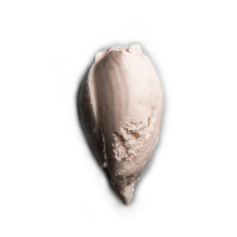 helado de sandia