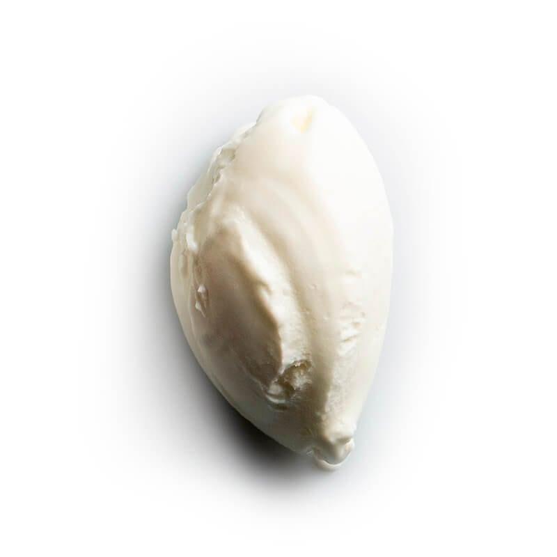 helado de yogur