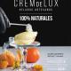 helados artesanales salon gourmets