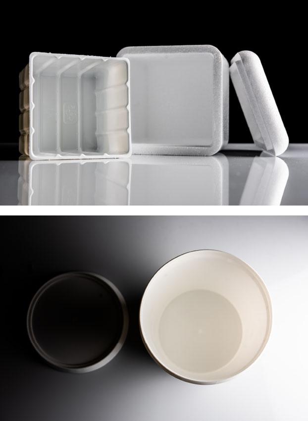 helados artesanales formatos