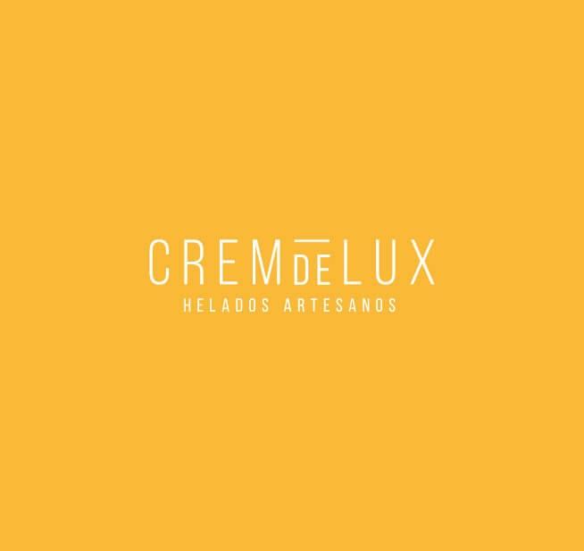 cremdelux